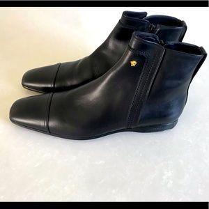 Versace Boots (Men's)
